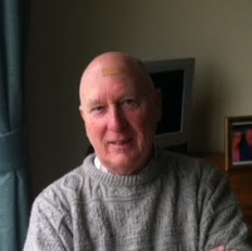 Alan Petty