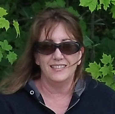 Catherine Weber