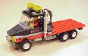 texaco-tow-truck-01.jpg