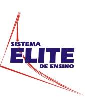 Sistema Elite de Ensino