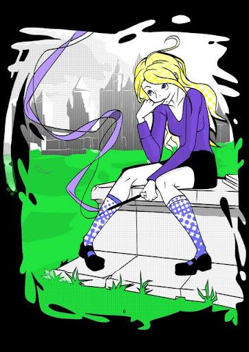 dream-on el sueño a la deriva - Página 4 Page