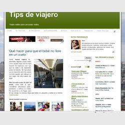viajes_blog