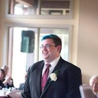 Kyle Bankes's avatar