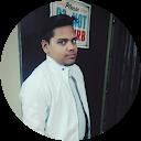 Pratik Gaurav