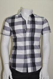 Shop quần áo thời trang nữ, nam, trẻ em Made in Viet Nam xuất khẩu xịn