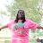 Gladyn Sharp avatar image