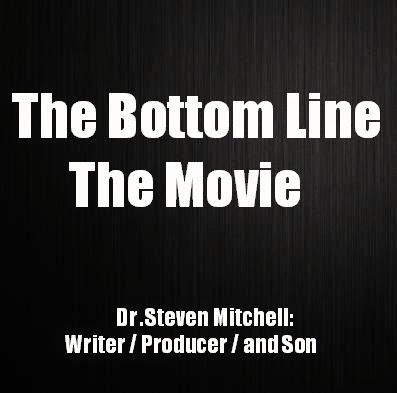 Steven <b>Mitchell</b>