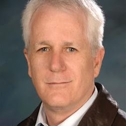 Bennett Goldberg