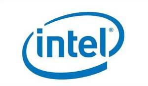 Intel top mejores marcas del mundo