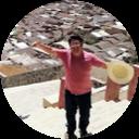 percy anibal robles carhuapoma