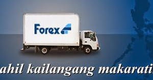 Forex balikbayan box houston texas