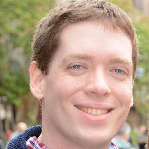 Kevin Pudlo