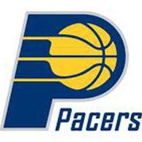 Blake Ahearn raggiunge un accordo con i Pacers