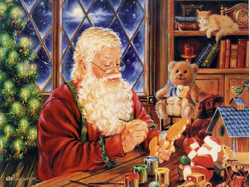 Santa-Claus-christmas-2736326-1024-768.jpg