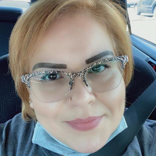 Michele Martinez Address Phone Number Public Records
