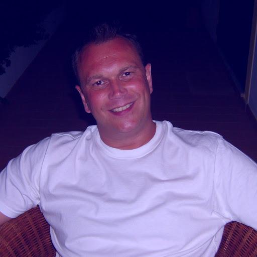 Glen Matthews