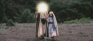 حصريا :: جميع حلقات مسلسل مريم المقدسة مدبلج للعربية وبجودة عاليةنسخة مضغوطة 071710130719sh7d1u5kr2u2ohek6