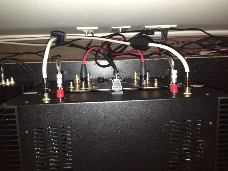 Amplificateur Symef 2013-04-07%252011.15.20