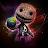 Gabriel Hernandez avatar image