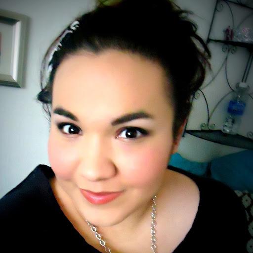 Amber Estrada