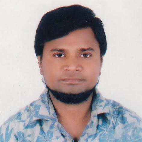 Kamal Chowdhury