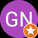 GN VK