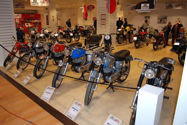 101 Motos clásicas españolas DSC_7207