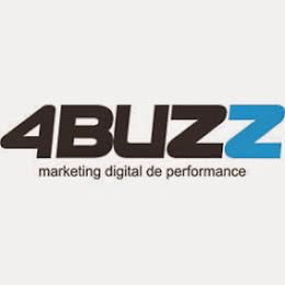4Buzz logo