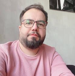 Kaveh Edi Nowzar