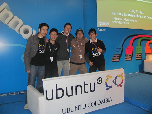uco at cpco