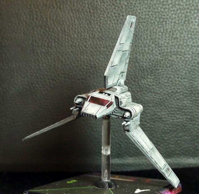 xwing-repaint-lambda-imperial-shuttle-fr