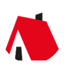 Alia Custom Homes