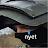 Orion McFozzle avatar image