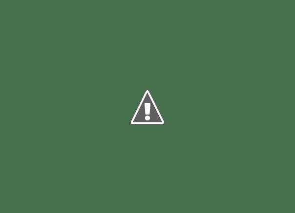 Camos rusos (en imágenes) 2594_3