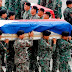 Family of slain SAF officer seeks probe into Maguindanao incident