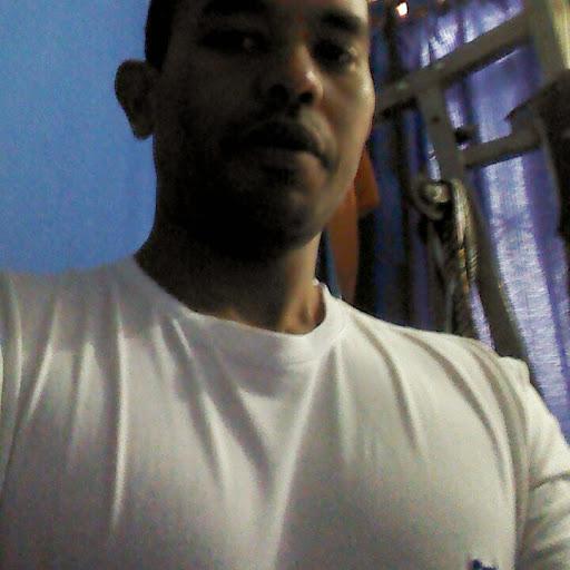 Juan Carlos Diaz Morillo picture