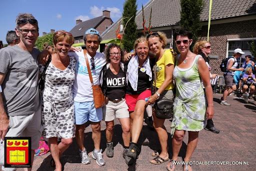 Vierdaagse Nijmegen De dag van Cuijk 19-07-2013 (126).JPG