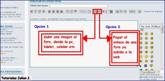 tutorial  para pegar imagenes en el foro Subir%2520imagen%2520%2528Copiar%2529