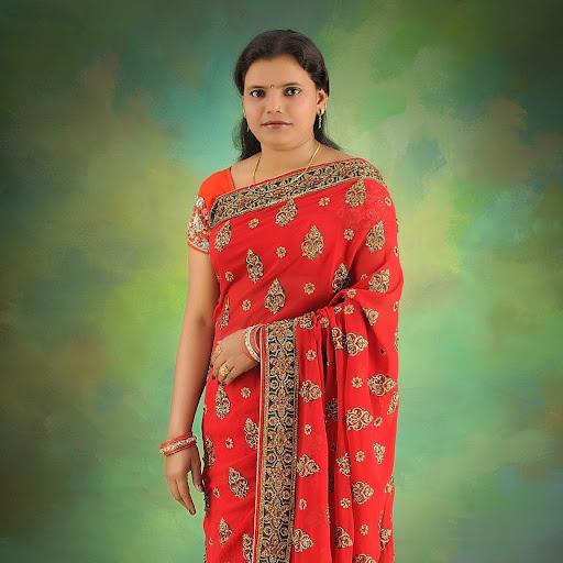 Swarna Prabha Photo 14