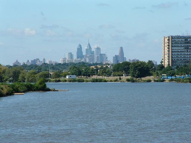 Pennsauken New Jersey
