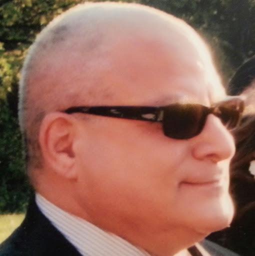 Cliff Adelman