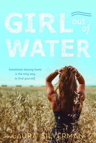 Follow link for answer: www.yabookscentral.com/blog/yabc-scavenger-hunt-girl-out-of-water-laura-silverman-plus-playlist-extra-giveaway