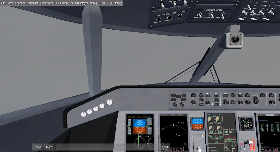 Amazing feat at Ketapang Airport! Fgfs-screen-672