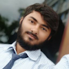 Adarsh Mishra