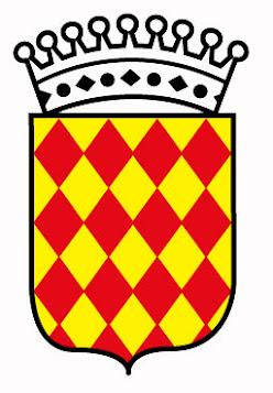 Ajuntament de Centelles