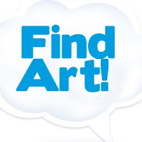 who is findart arte contact information