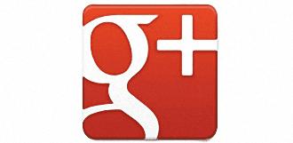 Google+ se actualiza para Android con un mejor editor de fotografías