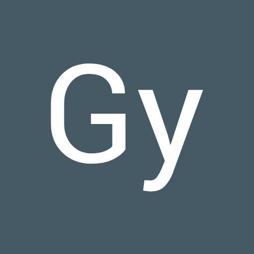 Györgyi