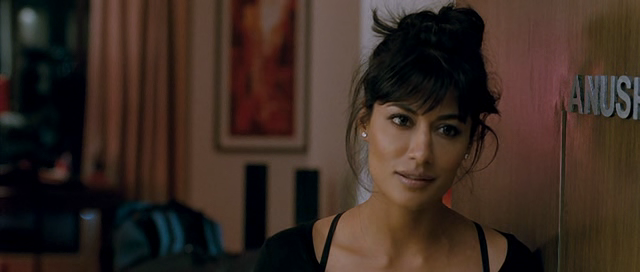 Screen Shot Of Hindi Movie I,Me aur Main (2013) Download And Watch Online Free at Alldownloads4u.Com