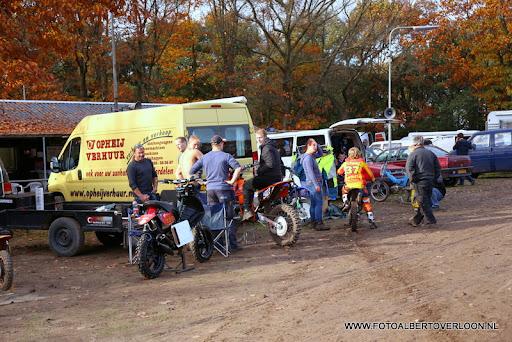 Brommercross Overloon 26-10-2013 (186).JPG